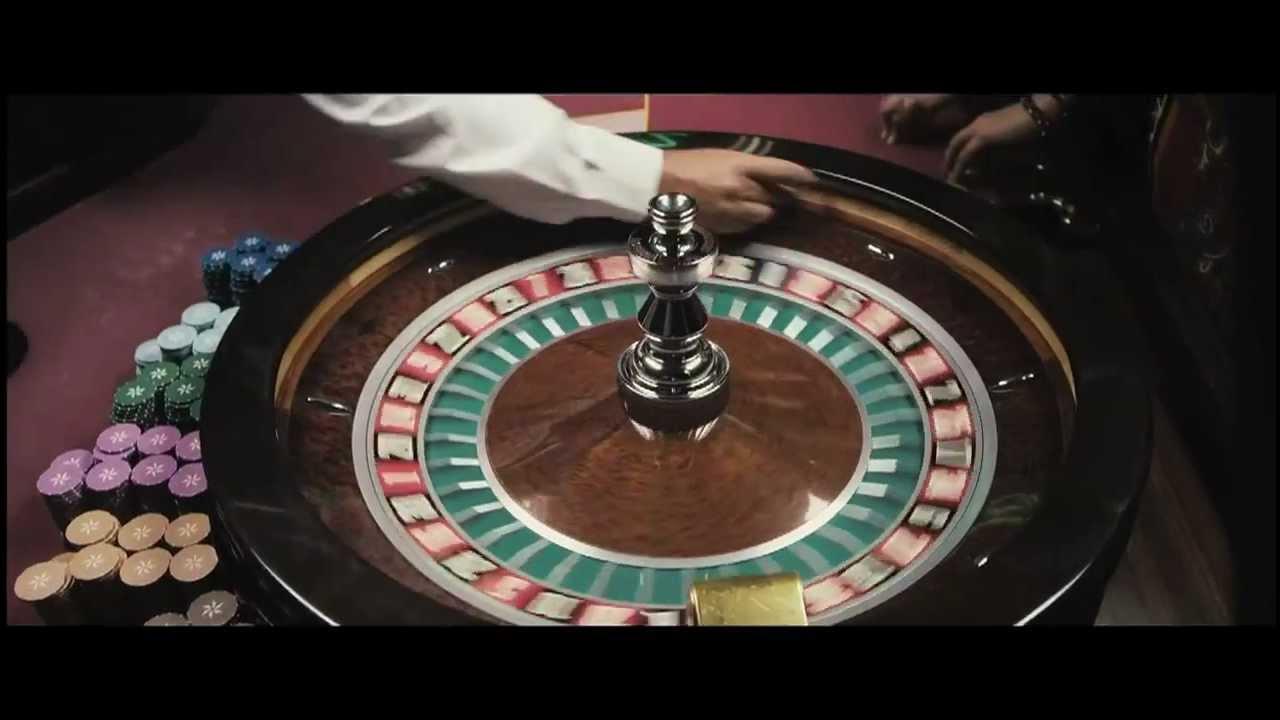 В онлайн казино 2 чудаки