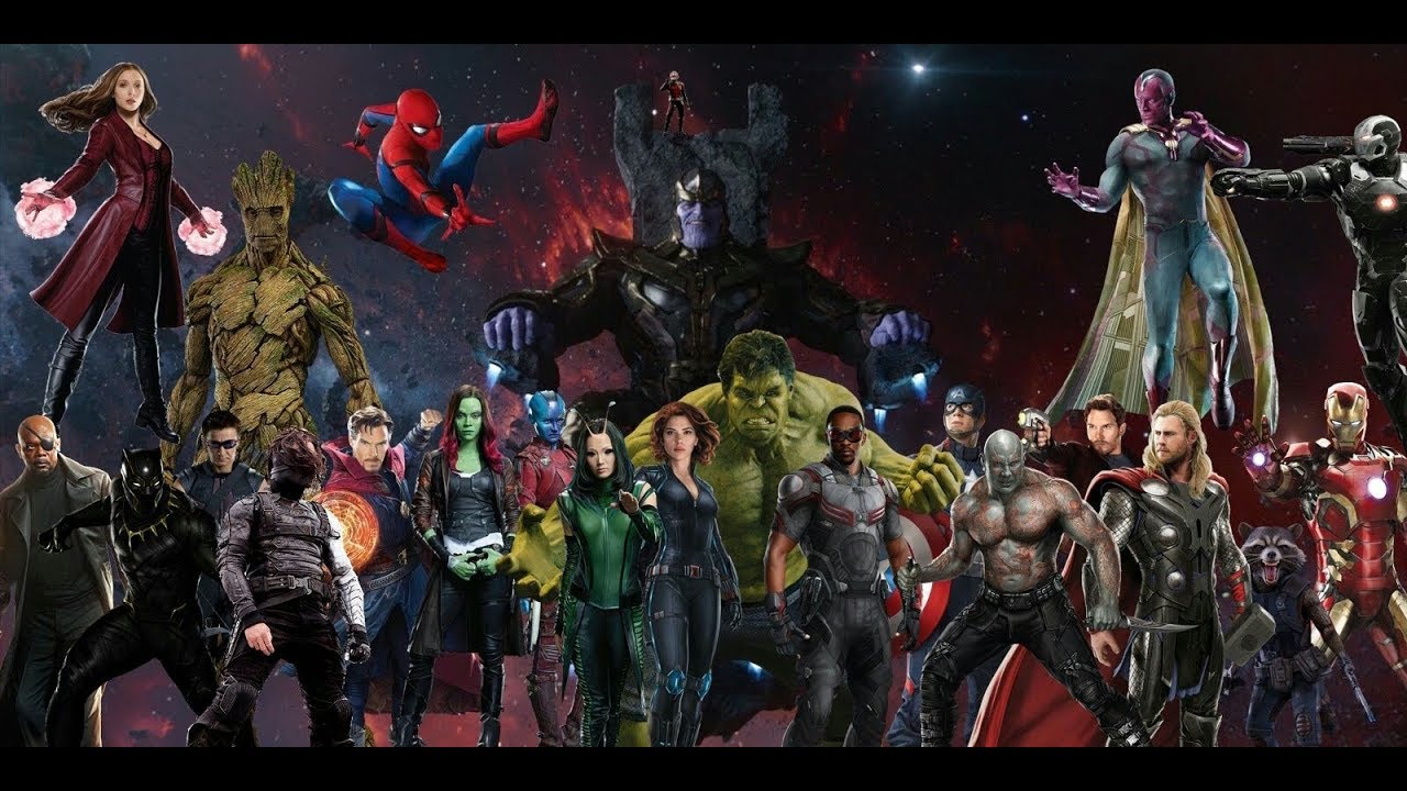 How To Download Marvel Ultimate Alliance 2 For Android Youtube