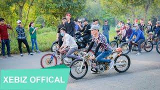 Video Hình Ảnh Hậu Trường MV RACING BOY 3 Của Phúc Rey (FULL HD) download MP3, 3GP, MP4, WEBM, AVI, FLV Juli 2018