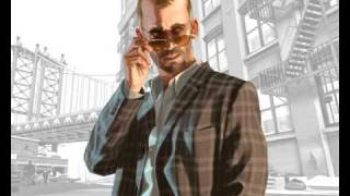 Grand Theft Auto IV reaching almost maximum settings with 512mb