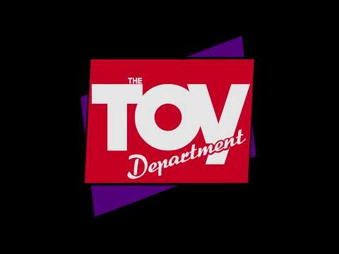 The Toy Department Collectible Toy Store Commercial Opening 2/17 Fairfield Ohio