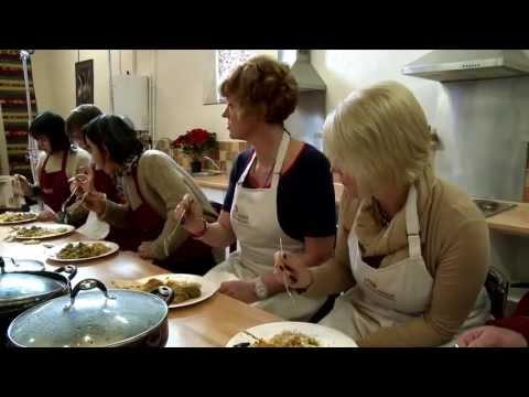 ethnic-fusion-indian-food-cookery-school-(uk,-england,-great-britain)