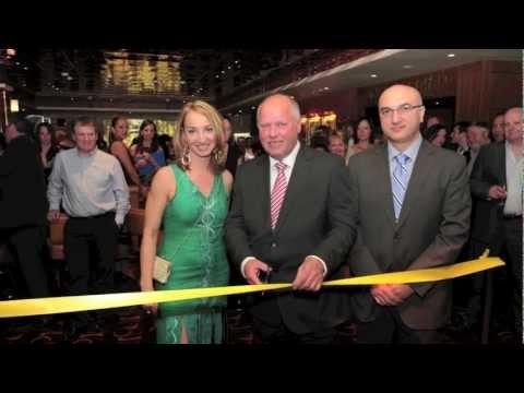 Penthouse Casino & Card Club - GRAND OPENING
