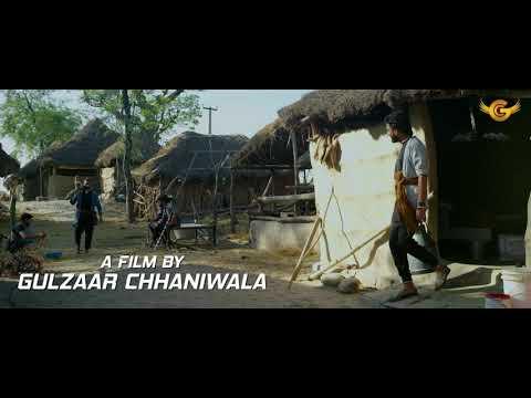 gulzaar_chhaniwala_-_warland_|_official_video_|_new_haryanavi_song_2019(1080p).mp4