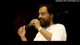 Kannukalil Kavitha Kaliyadum Pole.....(Preetha Madhu)