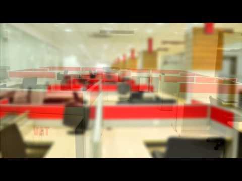 New Corporate Office of Bata Bangladesh