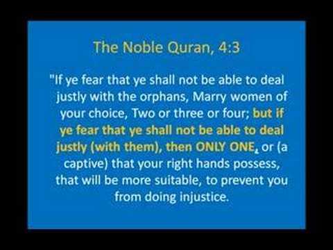 muta in islam