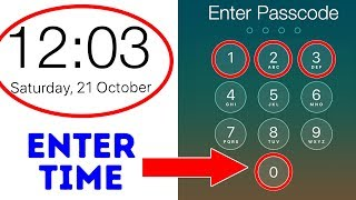 Download 10 Secret Phone Features You'll Start Using Right Away Mp3 and Videos