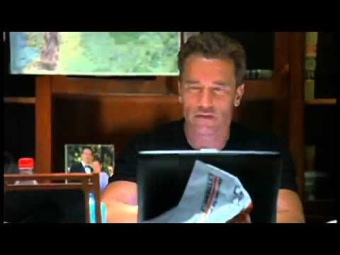 Danni collaterali Trailer [HD].flv