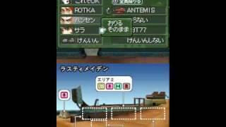 Metal Max 3 - Amagami & Kimikiss stickers on my Tanks !