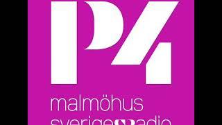 Baixar Radio Malmöhus-sången - 1987-11-11.