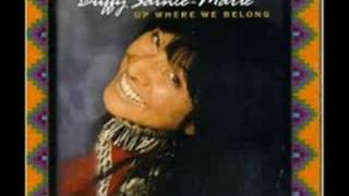 "Buffy Sainte Marie - ""He"