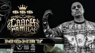 Crack Family -  Money