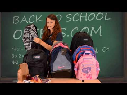 high-sierra-loop-backpack-review---offers.com