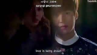 Lagu korea terbaru 2018