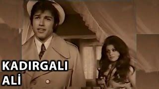 Kadırgalı Ali - 1971 Tek Parça (Serdar Gökhan \u0026 Feri Cansel)