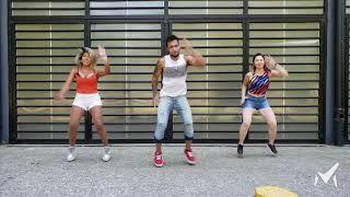 Ruku Mueva - El Polaco - Marcos Aier