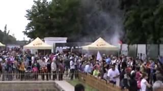 Dzua Natsionala a Armanjlor 2010 MOSCOPOLE p11