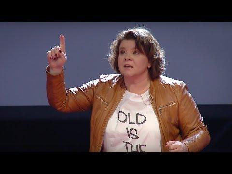 Мадлена Комитова - Как да умрем щастливи?