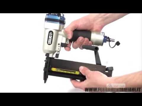 Rivit riv938 ita rivettatrice per inserti da m3 a m10 for Smerigliatrice angolare a batteria parkside