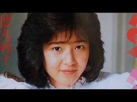 PICA PICA 徳丸純子 Junko Tokumaru