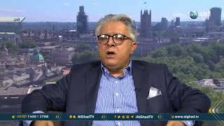 مشارقة: ارتباك المعارضة تسبب في عدم استفادتها من التدخل السعودي لحل الأزمة