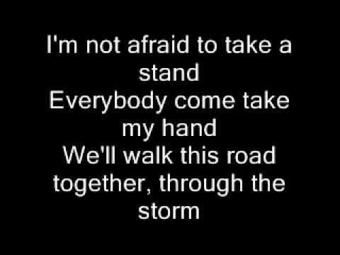 Eminem song lyrics collection Browse 999 lyrics and 471 Eminem albums