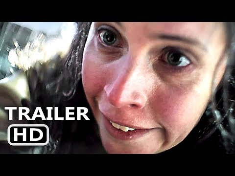 THE AERONAUTS Final Trailer (NEW, 2019) Felicity Jones, Eddie Redmayne Movie HD