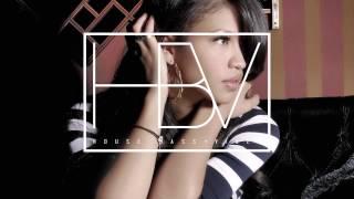 Cassie - Me & U (Jerry John Remix)