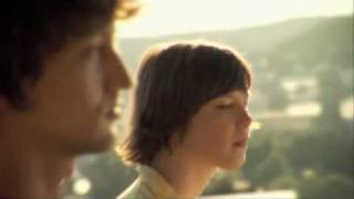 AMOKLOVE trailer