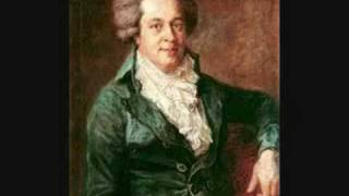 Mozart - The best of (Part 1) - Stafaband