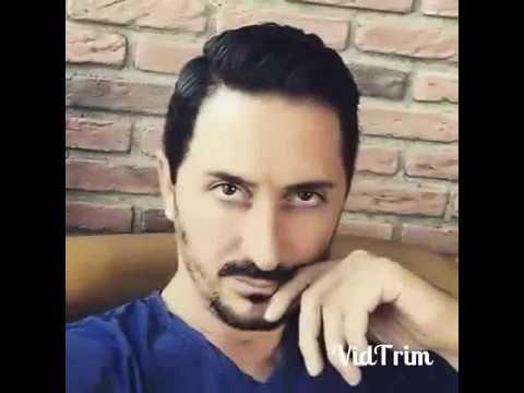 The most handsome Turkish actor MURAT HAN