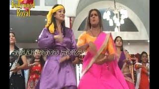 Hoth Lali Se Roti Bor Ke - Full Video Song | Hogi Pyar Ki Jeet | Khesari Lal Yadav & Sweety Chabra