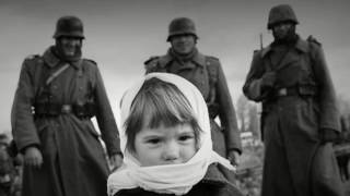 Ужасы Великой отечественой войны