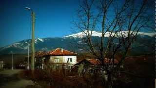 Stara Kresna, Bulgaria