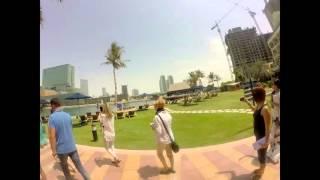 видео Поиск тура в Park Rotana Abu Dhabi 5* (Парк Ротана Абу Даби), Абу-Даби, ОАЭ — лучшие цены на путевки в 2018 году, предложения ведущих туроператоров и турагентств