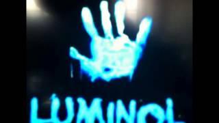 etnica-trip tonite (luminol remix)