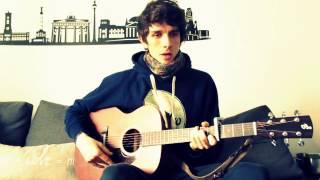 How to Play Galway Girl - Ed Sheeran (Guitar/ Tutorial)
