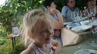 047 отдых в деревне чясть 4