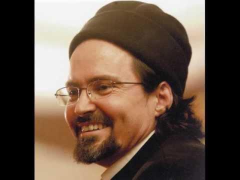Imam Malik (ra) did not know the hadith but i do! Sheikh Hamza Yusuf