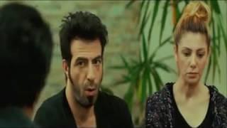 polis halil :D  Babalarin Babasi 2016 Sansursuz~1
