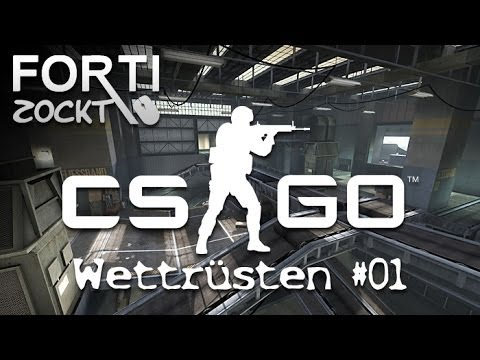 Counter-Strike: Global Offensive -...