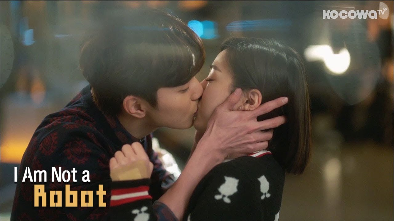 Download Your Guardian Angel [I am Not a Robot Ep 30]