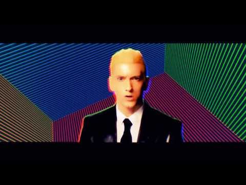 """""""Rap God"""" By: Eminem, In HD (steps To Download The Song In The Description)"""