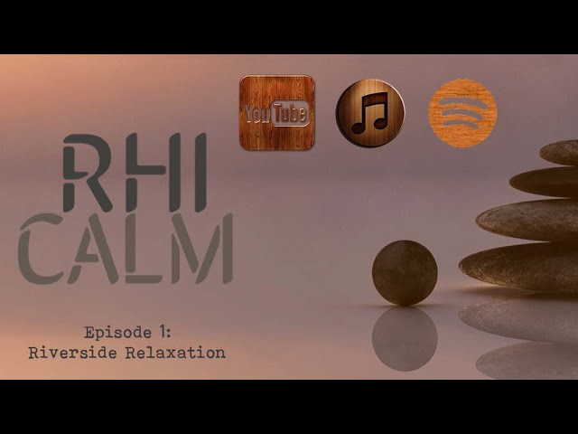 RHI Calm Episode 1-Jeff Thomas