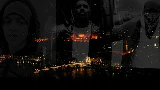 BUSHIDO feat. AK AUSSERKONTROLLE .GERGŐ REMIX -  ECHTE BERLINER