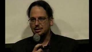 שפה הישראלית: רצח יידיש או יידיש רעדט זיך?  חלק 1 PART