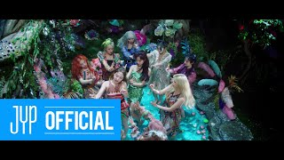 """Download TWICE """"MORE & MORE"""" M/V Mp3 and Videos"""