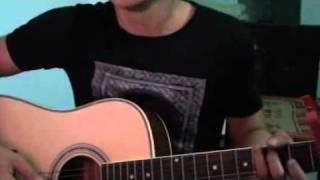 Anh khác hay em khác - Khắc Việt  Guitar