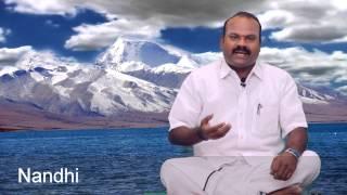 Thiruppalliyezhuchi & Thiruvempavai By Episode 1